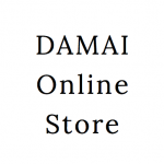 DAMAI[Cosme Online shop]