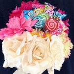 CANDY  BOUQUET  You Me Towan Saga  [Candy Gift Item] ~Saga~